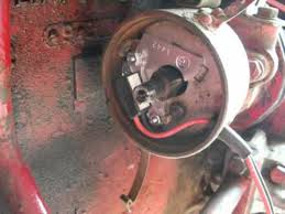 how to install electronic ignition and adjust timing on farmall how to install electronic ignition and adjust timing on farmall super a