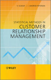 Customer relationship management research paper   Term paper     SlideShare