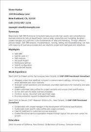 Consultant Resume Example Interesting Digital Marketing Consultant Resume Sample Digital Marketing