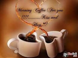 good morning coffee love quotes. Brilliant Quotes Morning Coffee With Quotes On Good Love D