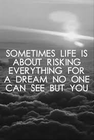 My Dream World Quotes Best of Quotes About Life Quote Quotes Daily Leading Quotes Magazine