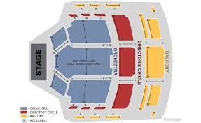 Harry Potter Broadway Seating Chart Lyric Theatre Seating Chart With Seat Numbers His Theatre