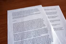 sad story essay << college paper service media effects soceity essay good length for college application essay the cockroach language analysis essay english sad story essay lowboy motorsports