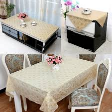 coffee table tablecloth the coffee table small round end table cloth
