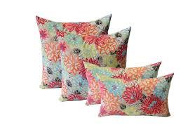 Amazon Decorative Pillows Patio Lawn & Garden