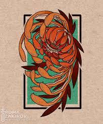 новый мастер роман закиров в тату студии Syndicate Tattoo