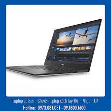 Tư vấn lựa chọn laptop cho sinh viên: Laptop cho Sinh viên kỹ thuật