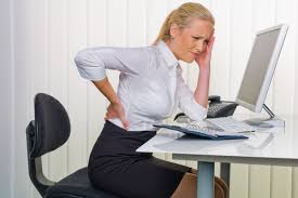 sitting jobs why a sitting job is bad for your heart and waist the morung express