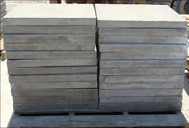 precast concrete ac slabs carroll s