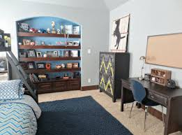 big boys furniture. modren furniture cadeu0027s chevron big boy room on boys furniture