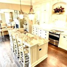 2 level kitchen island pictures ideas tier new faucets costco 2 level kitchen island pictures ideas tier new faucets costco