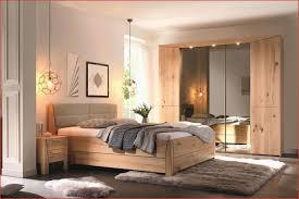 Led Lampen Schlafzimmer Inspirierend Moderne Esszimmerlampen