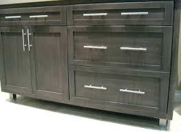 kitchen cabinet bar handles pics handle of kitchen of kitchen cabinet pull handles kitchen cabinet bar