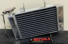Other Engine Cooling Parts Motorcycles in Malaysia | iMotorbike