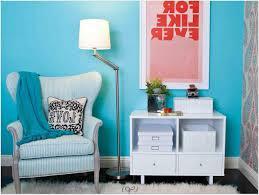 Bedroom Furniture Best Color For Master Bedroom Modern Master