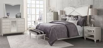 michael amini bedroom. Home Ideas: Startling Michael Amini Bedroom Set AICO Platine De Royale Panel For From A