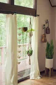 Best 25+ Indoor hanging plants ideas on Pinterest | Hanging plant, Hanging  plants and House plants hanging