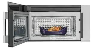 best convection microwave oven of the year frigidaire professional fpbm3077rf convection microwave