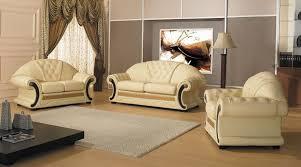 italian living room furniture. Inspiring Italian Living Room Furniture And Visit Our Store In Hallandale Beach To Buy Classic Sofas W
