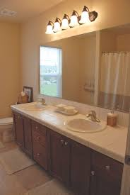 Master Bedroom And Bathroom Colors Bathroom Color Schemes And Its Color Combination Home Decorating