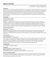 Career Advisor Resume Fascinating Career Counselor Resume Best Of Career Counselor Resume Navy Career