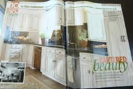 Design My Dream Kitchen My Dream Kitchen What Do You Think Our Fifth House