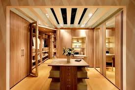 huge walk in closets design. Modren Walk Corner Walkin Wardrobe Design In Huge Walk Closets Design