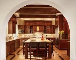 craftsmen office interiors. Perfect Interiors View In Gallery Craftsman Style Kitchen Flooring Inside Craftsmen Office Interiors I