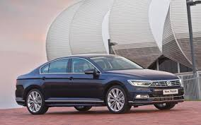 new car releases in south africa 2015Indiabound 2016 VW Passat launched in South Africa