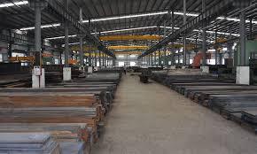 What Is D2 1 2379 Skd11 Steel Heat Treatment Songshun Steel