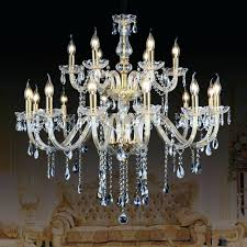 wonderful large chandeliers for 12 classy ceiling lighting uk foyer chandelier room hotel restaurant by instyle decorcom hollywood outdoor empire