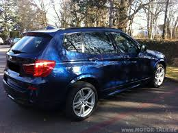 All BMW Models 2009 bmw x3 reliability : BMW X3 2001: Review, Amazing Pictures and Images – Look at the car