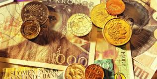 Image result for us dollar to au dollar converter
