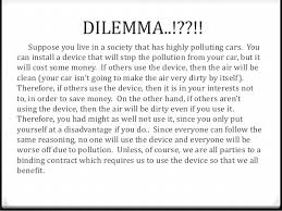 ethical dilemma examples alisen berde ethical dilemma examples