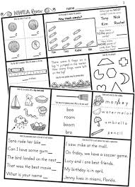9 best Fun math sheets for kids images on Pinterest   Fun math in addition 100 Vertical Questions    Multiplication Facts    1 6 by 1 10  A in addition Bar Modelling Worksheet   Part Whole Questions by WRMaths also 100 Vertical Questions    Multiplication Facts    1 5 by 1 10  A in addition  moreover 3rd Grade Math   Khan Academy as well Word Problems  Mixed Practice Freebie   4 pages  15 questions as well Current Affair MCQ  pendium Feb 2014  190 Questions   Solutions together with 100 Vertical Questions    Multiplication Facts    1 5 by 1 10  A in addition Math Worksheets For Grade Activity Sheltern And Subtraction Number moreover Best 25  Number 10 ideas on Pinterest   Low carb snack ideas  List. on math worksheets 190 questions