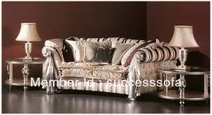 classic sofa designs. Living Room Furniture Designs And Prices Classic Fabric Sofa -in Sofas From On Aliexpress.com | Alibaba Group