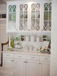 Kitchen Cabinet Doors Fronts Inspirational Kitchen Cabinet Doors With Glass Fronts 374803461