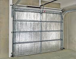 roller door insulation garage door insulation kit garage door insulation blanket home depot owens corning garage