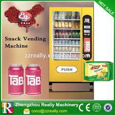 Popular Vending Machine Snacks Extraordinary Popular Snack Vending Machine Popular Snack Vending Machine
