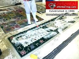 steam cleaning wool rug rug cleaning hardwood flooring carpet can you steam clean wool oriental rugs