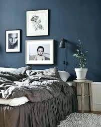dark blue bedroom walls dark grey bedroom walls dark blue bedroom wall home sweet gray ideas dark blue bedroom