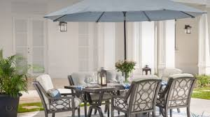 the home depot furniture. Fascinating Patio Dining Set At Outdoor Furniture The Home Depot