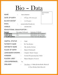 Resume Preparation Amazing 579 How Prepare A Resume Essay Editing Services Canada Cuptech S R O