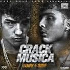 Crack Musica
