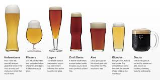 Drinking Glass Size Chart Drink Australian Beer Sizes Our Naked Australia