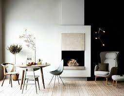 contemporary scandinavian furniture. Modren Contemporary Fancy Modern Scandinavian Furniture ImageAwesome Modern Scandinavian  Furniture Model Throughout Contemporary V
