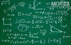Валя Кулакова Могу за рублей решить всю домашку или  Валя Кулакова может за 120 рублей решить всю домашку или контрольную работу по математике