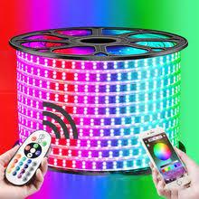 <b>Smd 5050</b> Led Strip 220v <b>Ac</b> with Switch reviews – Online shopping ...