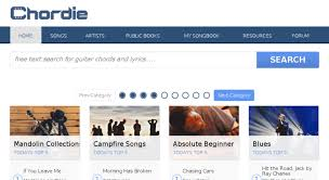 chordie guitar chords chart access home chordie com free guitar chords tabs tablature