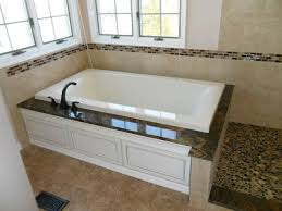 bathroom remodeling baltimore. Nice Bathroom Remodeling Baltimore With Regard To Interior And Home Renovations In Maryland Hanes R